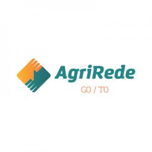 AgriRede
