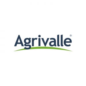 Agrivale