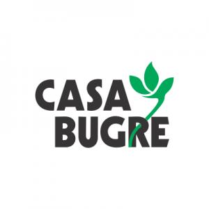 Casa Bugre