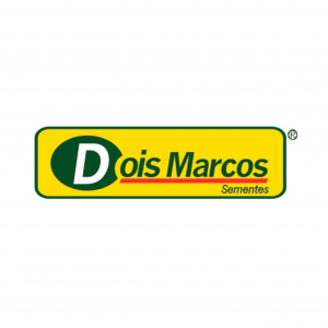 Dois Marcos