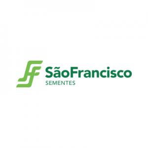Sementes São Franscisco